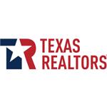 Texas Realtors