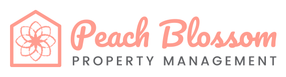 Peach Blossom Property Management